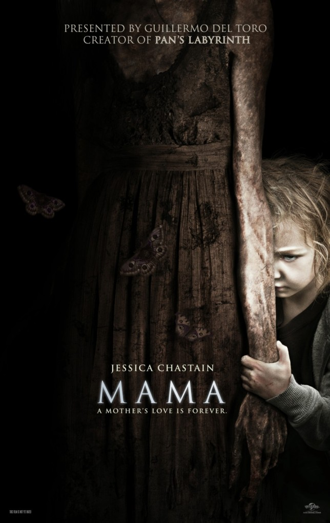 mama-movie-poster-2013-jessica-chastain